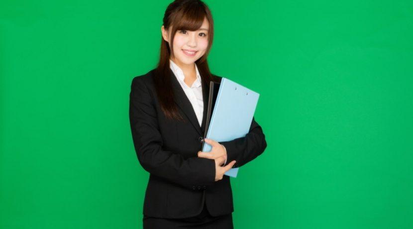 意欲採用で安心の2018年卒を目指す!大学生の就活のいろは
