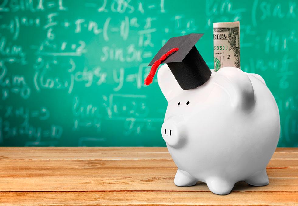 2019年卒の大学生が就活で求めるポイントは年収です