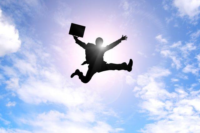2019年卒の大学生が挑む就活の完全攻略法