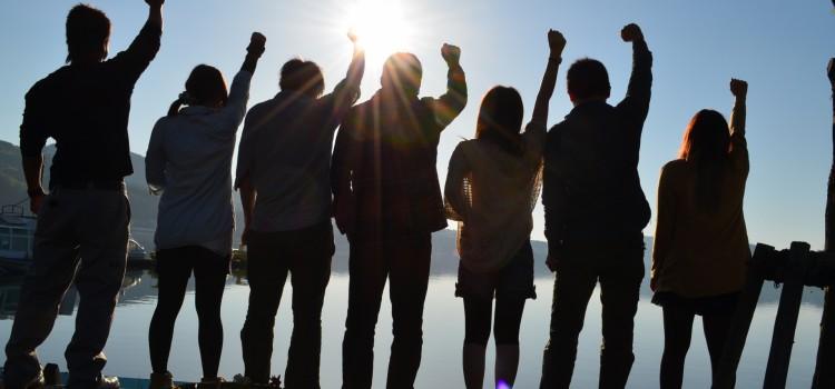 2020年卒の大学生の就活は就活イベントへの正しい理解から始まる
