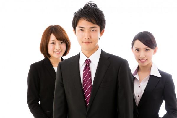 就活でベンチャー企業の探し方について