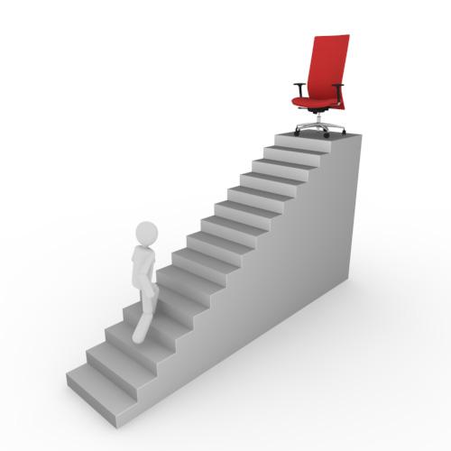 新卒がベンチャー企業への就活で失敗をしないためのポイントを知っておこう