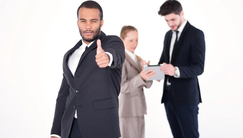 2019年卒の就活生が最終面接で不合格にならない為にすべき事