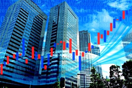 就活するならベンチャー企業と大企業のどちらが良いか?