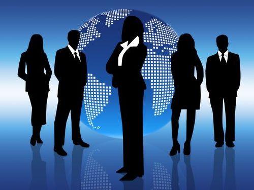 就活でベンチャー企業を選ぶなら短期のインターンがおすすめ