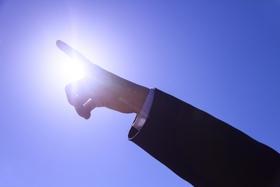 ベンチャー企業で就活するデメリットとは何か