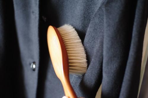 2019年卒就活向け リクルートスーツを着こなして面接官に良い印象を与えよう!