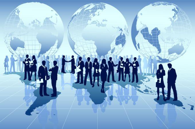 就活のスタートアップはベンチャー企業からするのもオススメ