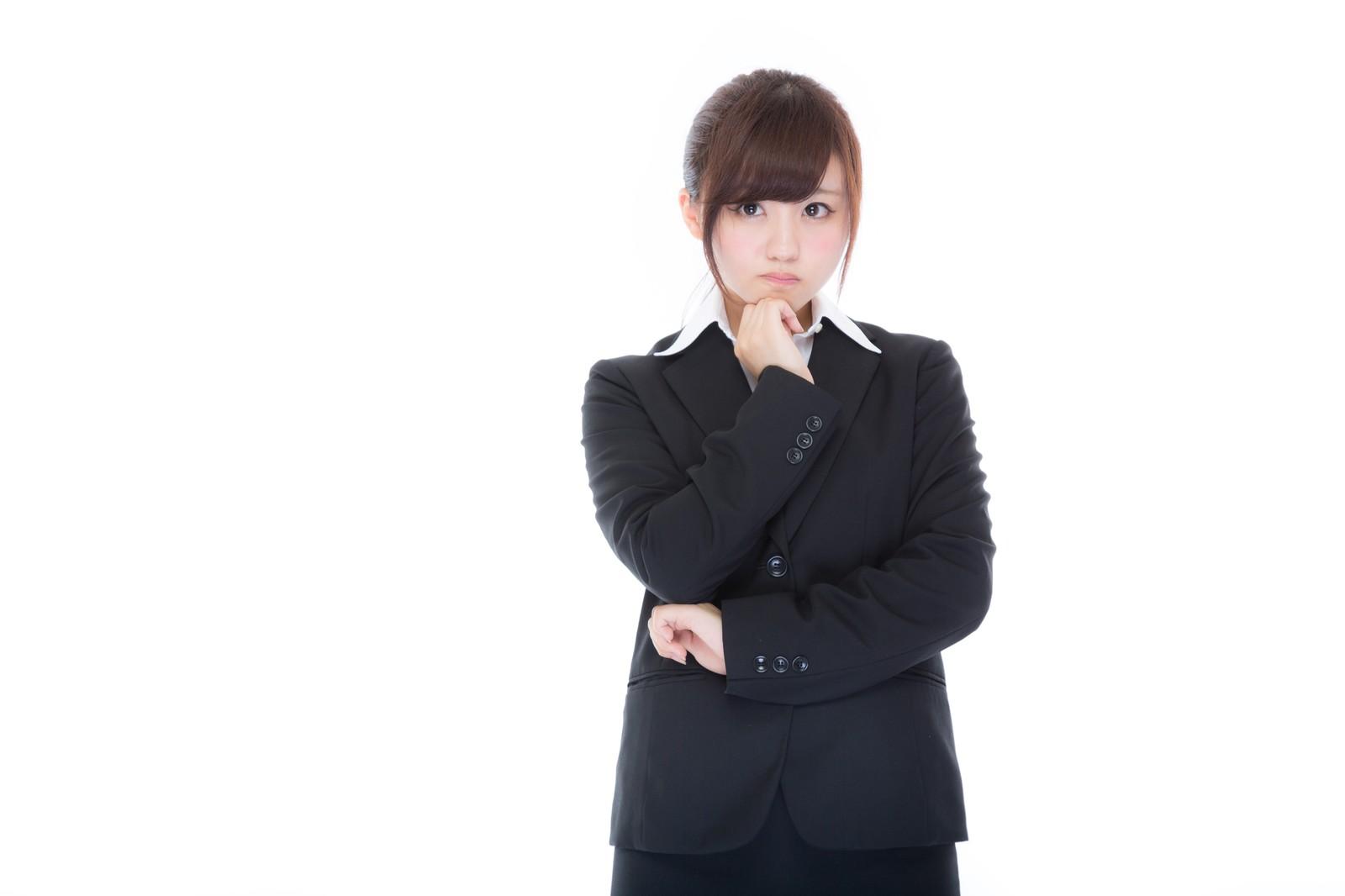 就職活動における魅力的なホワイト企業の探し方