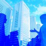 就活生がベンチャー企業で長期インターンをするメリット