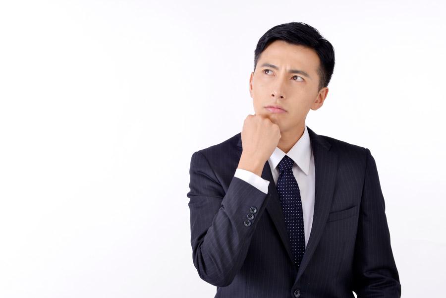就職活動でホワイト企業かどうかを見極めるには離職率を調べて安定して働けるか調べる