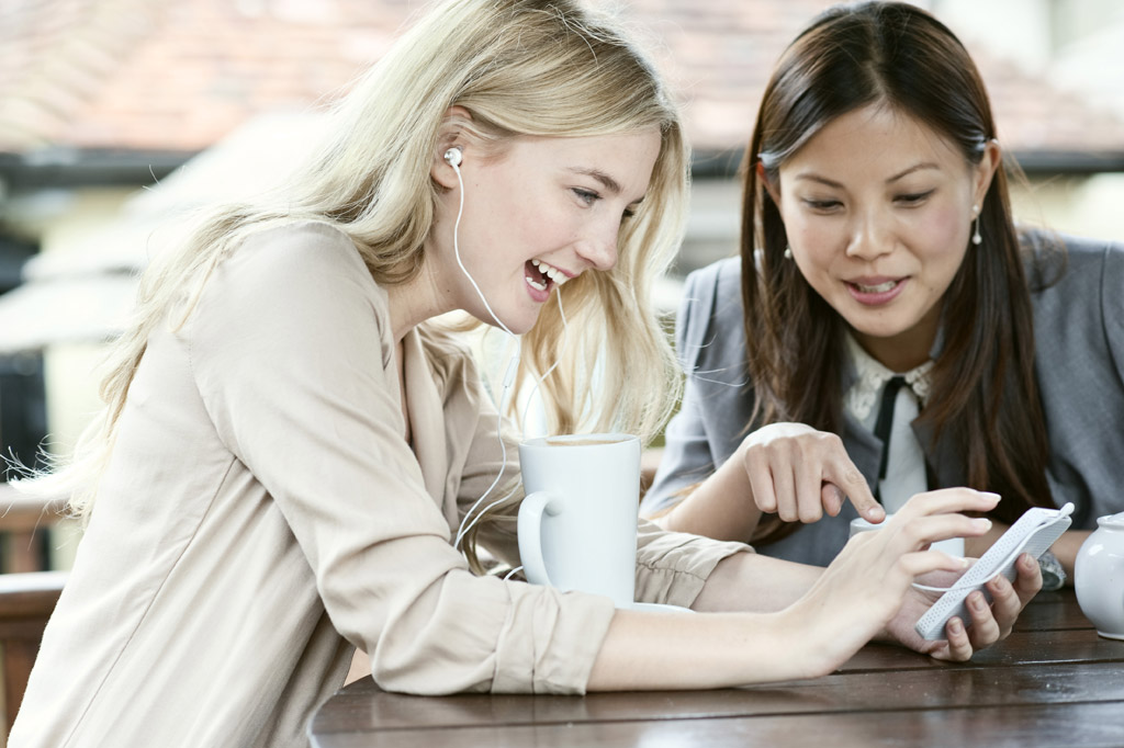 就活生は就職後の理想や目標をしっかりと掲げてキャリアプランを決めることが重要