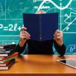 理系の学生の就職活動における企業選びと内定獲得までの道!