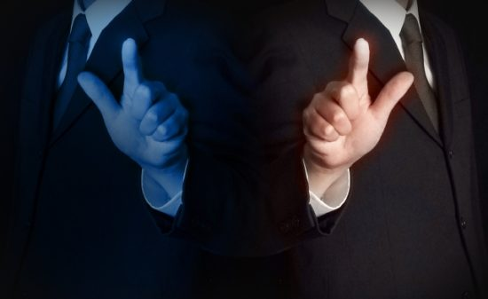 就職活動の企業選びで中小企業を考えるのは妥協ではない