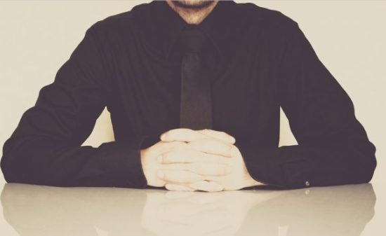 就活生がエントリーシートにキャリアプランを記載する際のポイント