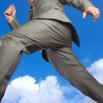 新規事業のベンチャー企業へ就職活動する場合の売り出すポイント