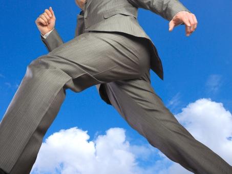 就職活動をするなら要チェック!ベンチャー企業のメリットとデメリット
