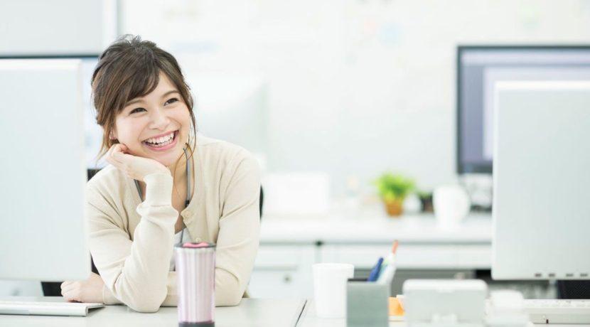 就職活動をするなら新入社員に優しいホワイト企業を探すべき
