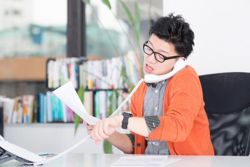 ホワイト企業の中小企業と優良企業メーカーの特徴やまとめについての情報