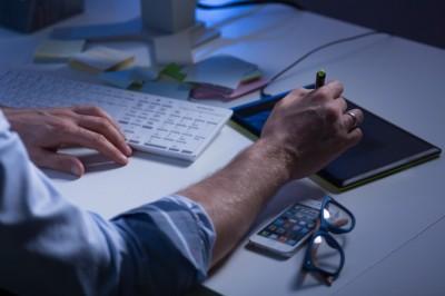 就職活動時にはホワイト企業かどうかの判断は残業の有無ではなく真実を確認すべき