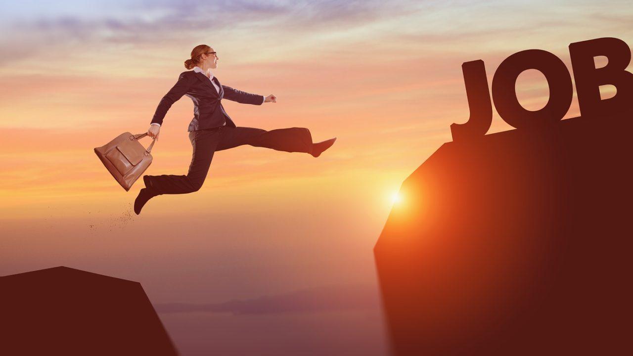 第一志望のベンチャー企業へ就職活動する時の初任給の考え方