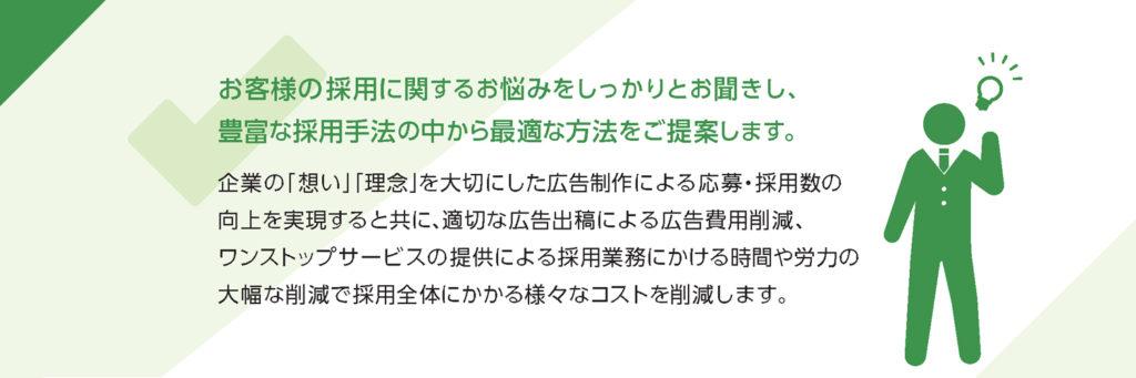 株式会社アルフォース・ワン 代表取締役山根 謙生