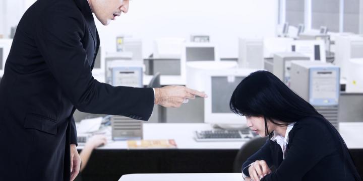 ホワイト企業の基準や福利厚生を徹底調査して就職活動に活かす