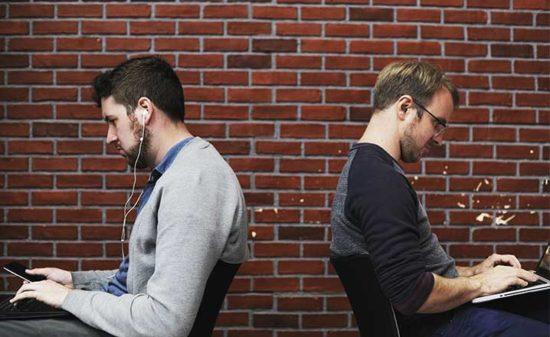 就職活動で企業選びをする時には社風並びに企業文化を知る事も大切