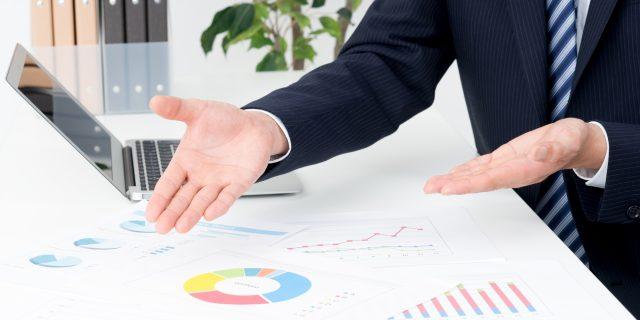 就活生は希望する職種に合わせた研究をする等のキャリアプランアップを検討すべき