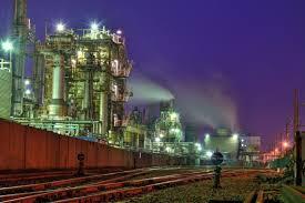 就職するなら業界分析をしっかりと。鉄鋼業界の仕事内容を解説。