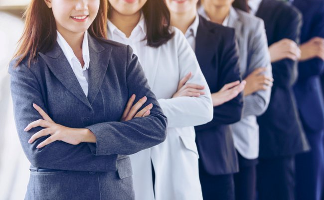 早期内定はメリット・デメリット?就職率と就活について