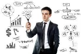 エネルギー業界に就職したいという場合の業界分析って?その仕事内容を解説