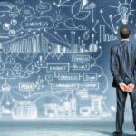 売り手市場の就活でも業界分析は重要