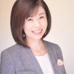 代表取締役社長 佐野 昭子