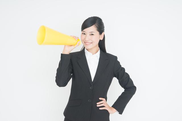 アルバイトで正社員登用を目指す方法を見つける