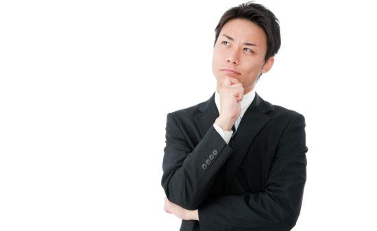 就職難の時代において新卒採用をされない原因と対処法とは