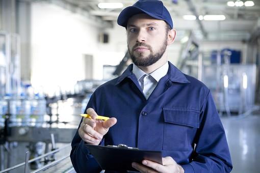 金属製品に携わりたい!就職のための業界分析とは?その仕事内容を解説