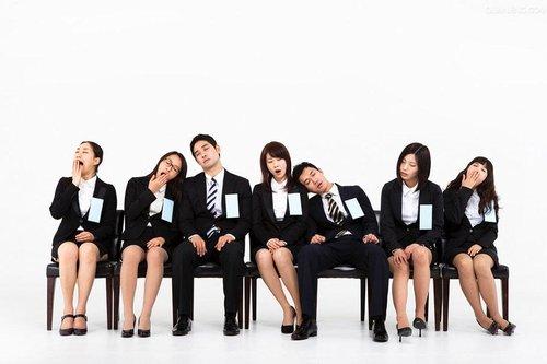 人手不足のこの時代、就職難で困った人も、新卒採用が不採用だった人も機会はある