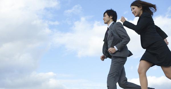 アルバイトから正社員登用を目指す時の大事な注意点