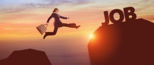 ベンチャー企業に新卒入社して失敗や後悔をしないために