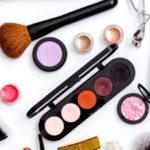 就職前に化粧品業界の仕事内容を解説する業界分析をチェック